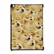 Doge Meme Gifts - funny doge meme sticker set these stickers will make wonderful