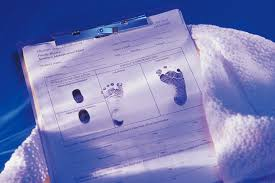 birth certificate correction sample letter vital records image