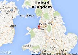 Google Maps England by Contact Us Email And Location Information Corning