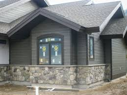 best 25 dark gray houses ideas on pinterest dark siding house
