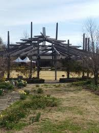 botanical garden of ozarks vs crystal bridges grounds smackdown