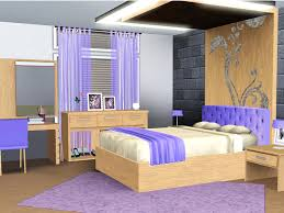 Designs For Rooms Ideas Bedroom Design For Teenager Descargas Mundiales Com