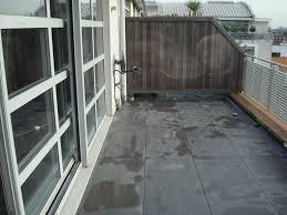 balcony flooring ez builders london