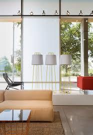 Blu Dot Furniture by Blu Dot Google