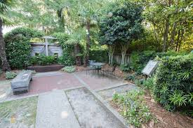Wilmington Nc Botanical Gardens by Airlie Gardens Wilmington Nc Com
