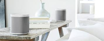 hi fi sound systems from sonos sony u0026 more harvey norman wireless multi room the next step in home hi fi harvey norman