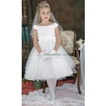 first communion dresses size 6 size 6 communion dresses for sale