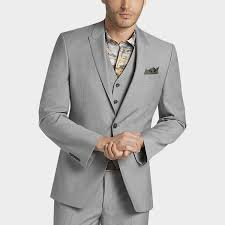mens light gray 3 piece suit mens 3 piece suit what is a 3 piece suit mens wearhouse
