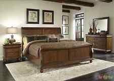 rustic bedroom furniture ebay