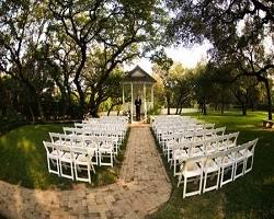 wedding venues tx list of 6 best wedding venues in tx reception banquet halls