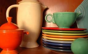 corelle square dinnerware sets clearance tableware