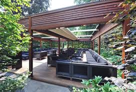 pergola awesome build gazebo gazebo designs ideas wood vinyl