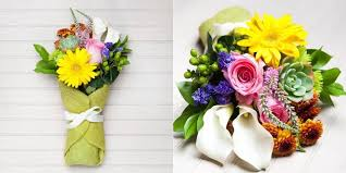 free flower delivery urbanstems offers beautiful handcrafted bouquets delivered for
