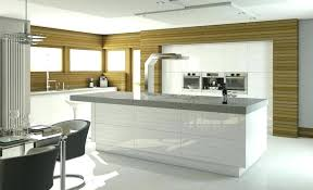 cleaning high gloss kitchen cabinets high gloss kitchen units walnut gloss kitchen doors high gloss