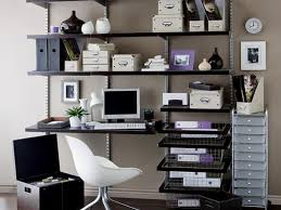 office 32 home office wall decor modern style office wall decor