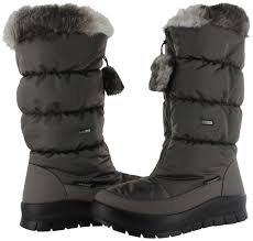 womens winter boots cheap canada boots waterproof yu boots