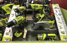 home depot black friday 2017 power tools ryobi 6 tool ultimate combo kit only 199 00 at the home depot