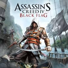 The Story So Far Flag Assassin U0027s Creed Iv Black Flag Gamespot