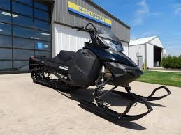 new or used ski doo snowmobiles for sale snowmobiletraderonline com