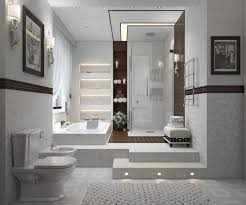 bathroom appealing modern bathroom floor tile ideas designs