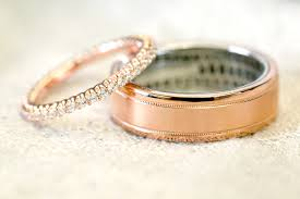 wedding ring gold engagement rings wedding rings today