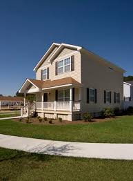 All American Homes 60 Best Exterior Photos From All American Homes Images On