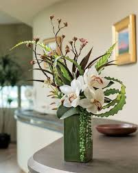 Silk Flowers Arrangements - 1169 best flower arrangements images on pinterest flower