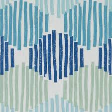 Upholstery Fabric Prints 143 Best Fabric Images On Pinterest Designers Guild Flamingos