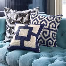 Cheap Sofa Pillows Unique Decorative Sofa Pillows Interior Design And Home