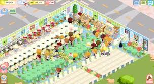 play home design story games online bakery story and restaurant story tutorial