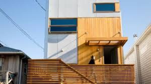 narrow lot houses uncategorized modern narrow house inside amazing narrow house