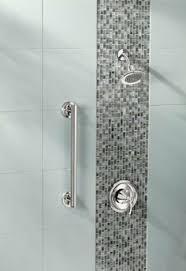 moen yg0724ch iso 24 inch designer grab bar chrome faucet