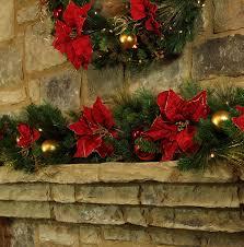 Homemade Outdoor Christmas Decorating Ideas Diy Outdoor Christmas Decorations Ideas Using Round Delightful