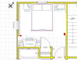 Bedroom New Contemporary Bedroom Layout Ideas X Bedroom Floor - Bedroom layout designer