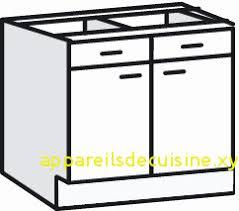 caisson meuble cuisine brico depot résultat supérieur caisson meuble cuisine brico depot beau cuisine