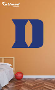 pine cone area rug bedroom medium college bedroom decor for men carpet area rugs