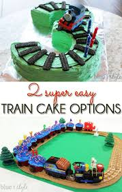 best 25 thomas train cakes ideas on pinterest thomas the tank