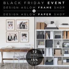 black friday desk deals black friday u0026 cyber monday deals for photographers