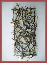 outstanding twig wall decor pictures best idea home design