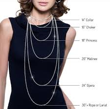 pearls necklace length images How to knot pearls pearl knotting instructions south sea pearl jpg