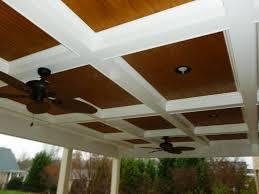 beadboard porch ceiling designs ideas modern ceiling design