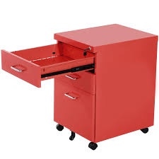 filing cabinet two drawer file cabinet on wheels file cabinet on
