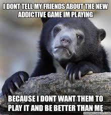 Piano Memes - tiles