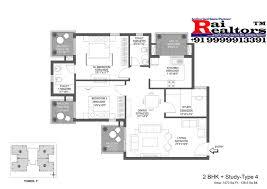 home decor online sales home design 3d with balconies decor waplag rentseeker apartment 3