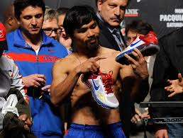 mayweather shoe collection tale of the tape the floyd mayweather vs manny pacquiao sneaker