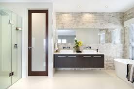 20 black white bathrooms ideas beautiful bathrooms interior