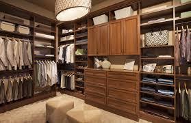 walk in closet organizers diego closet design