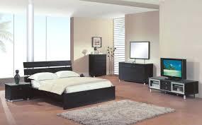 Ikea Bedroom Dresser Bedroom Dresser Sets Ikea Bedroom Themes White Bedroom Set Bedroom
