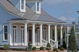 carolina cottage house plans home design south small kevrandoz