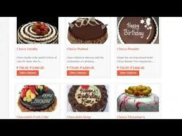 order cake online how to order cake online